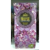 Иван-чай ферментированный с цветами кипрея 75гр