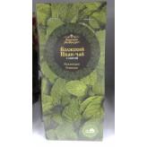 Иван-чай ферментированный с мятой 75гр