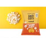 Попкорн Holy Corn Сыр 25г