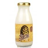 Кедровое молочко 0,2л