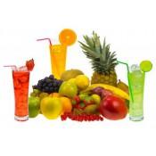 Полезные напитки (75)