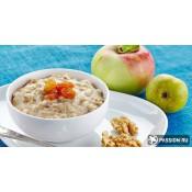 Каши, супы, полезное питание (75)