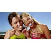 Зубные пасты (9)