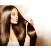 Для волос (33)