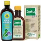 Льняное масло и льняные эликсиры (32)