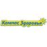 Органик Соя Продукт (Тофу ЯСО) (7)